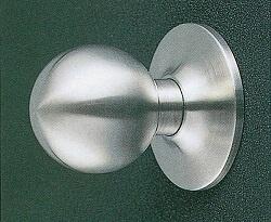 プルノブ(握り玉)