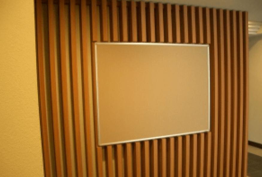 神奈川県の分譲マンションの施工事例2 (7)