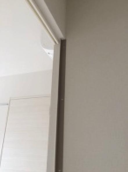 東京都の賃貸マンションの施工事例1-4