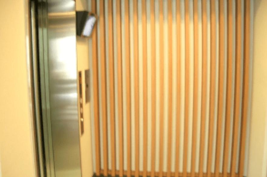 神奈川県の分譲マンションの施工事例2 (6)