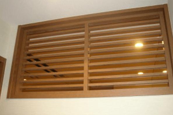 神奈川県のリゾートマンション新築工事の施工事例 (10)