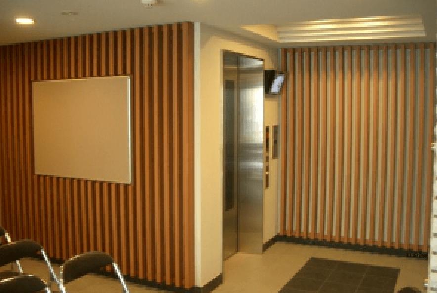 神奈川県の分譲マンションの施工事例2 (8)