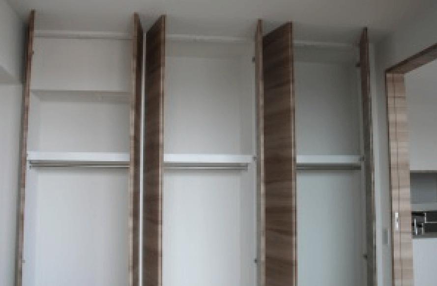 神奈川県の分譲マンションの施工事例1 (7)
