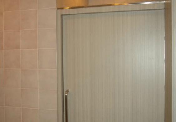 千葉県のシティーホテルのトイレ改修の施工事例 (4)