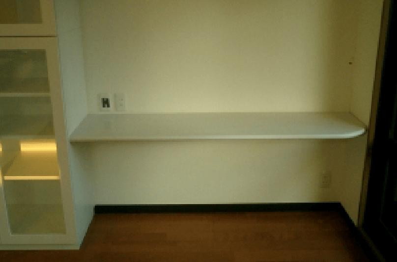 神奈川県横浜市の個人邸リフォーム工事の施工事例3
