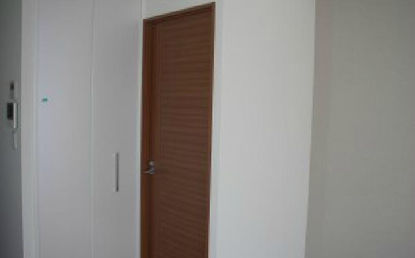 神奈川県横浜市の個人邸戸建て注文住宅の施工事例3
