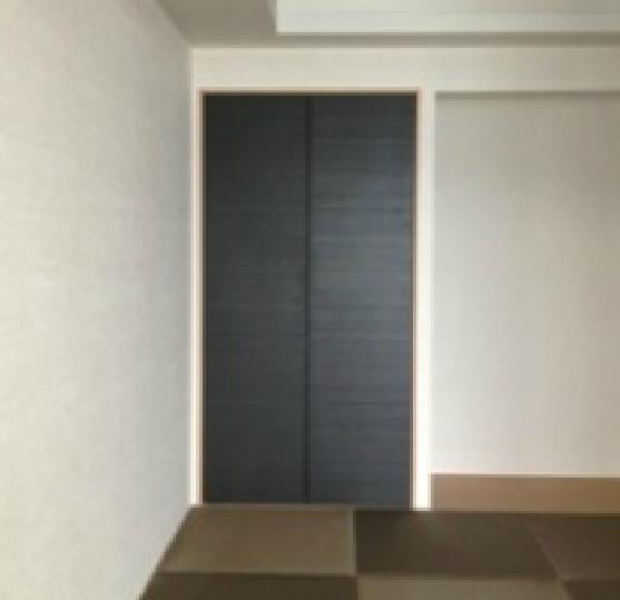 静岡県の会員制リゾートホテルの施工事例4