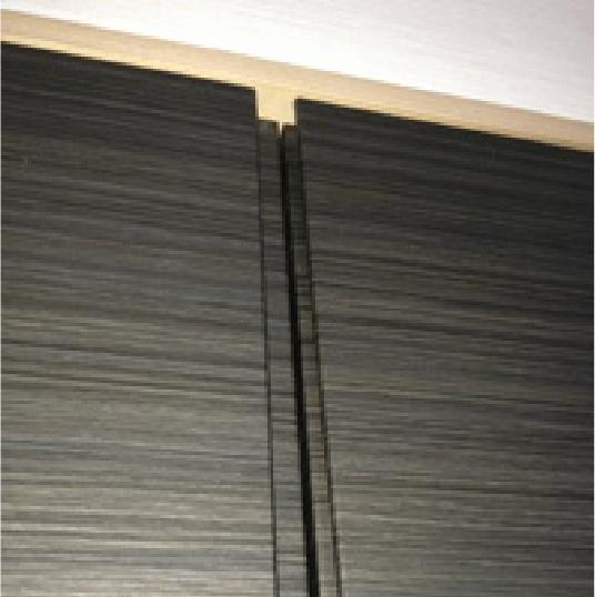 静岡県の会員制リゾートホテルの施工事例5