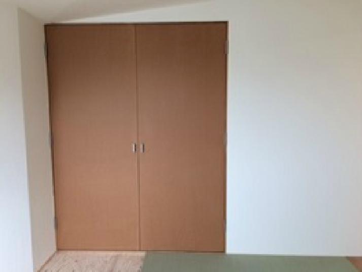 東京都の戸建て注文住宅の施工事例1-5