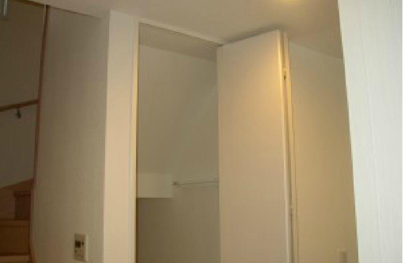 神奈川県横浜市の個人邸戸建て注文住宅の施工事例5