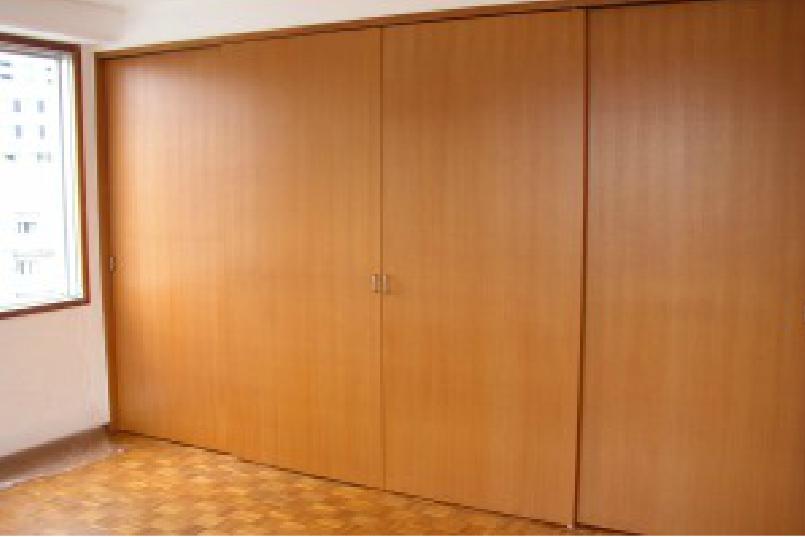 東京都の個人邸リフォーム工事の施工事例7
