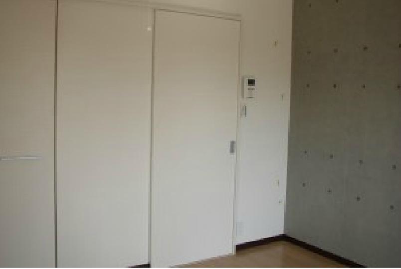 東京都の賃貸住宅の施工事例3-7