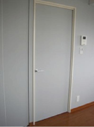 東京都の賃貸住宅の施工事例3-8