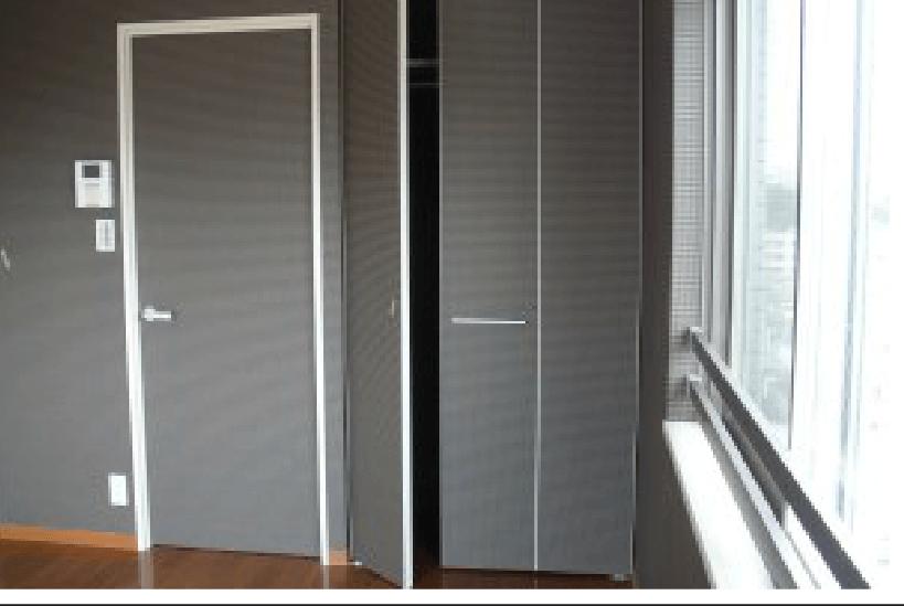 東京都の賃貸住宅の施工事例3-9